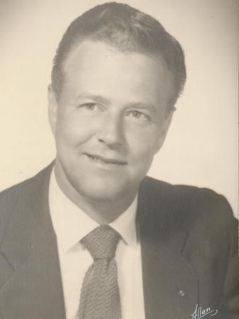 Waybac.1950s.rlb