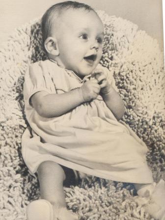 Waybac.1950s.upp1