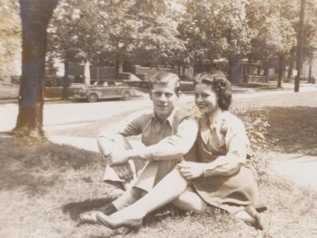 Waybac.1950s.upp4
