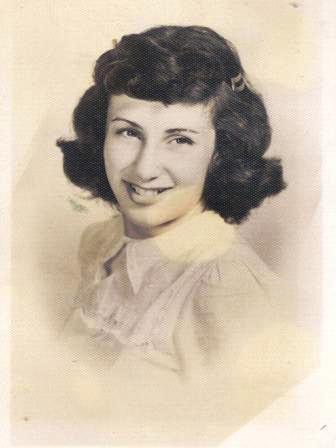 Waybac.1951.ambh2