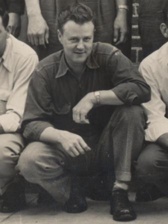 Waybac.1951.gpbpps2
