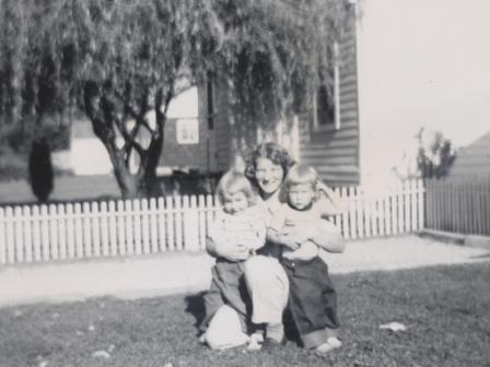Waybac.1951.mah13