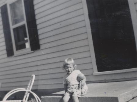 Waybac.1951.mah15