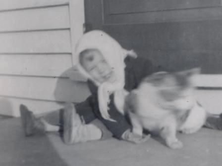 Waybac.1951.mah3