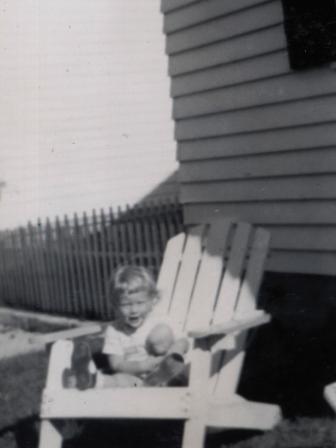 Waybac.1951.mah4