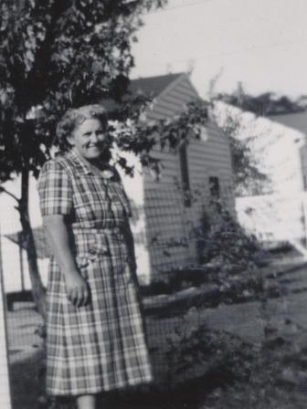 Waybac.1951.mah7