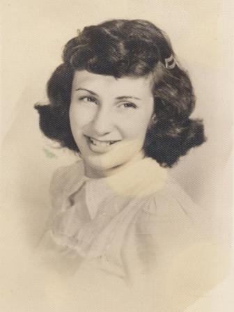 Waybac.1951.mbh1