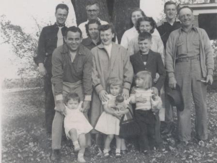 Waybac.1951.mfp1
