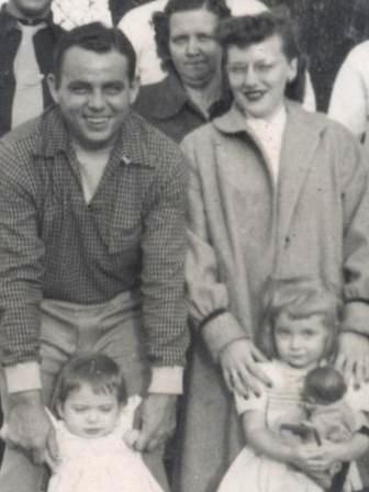Waybac.1951.mfp4