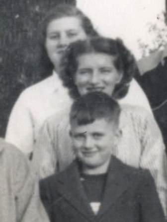 Waybac.1951.mfp6