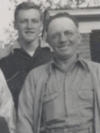 Waybac.1951.mfp7