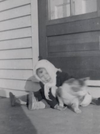 Waybac.1951.mfy1