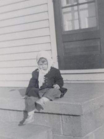 Waybac.1951.mfy3