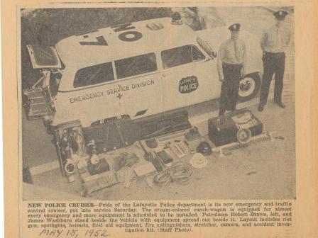 Waybac.1952.05.18.gin4