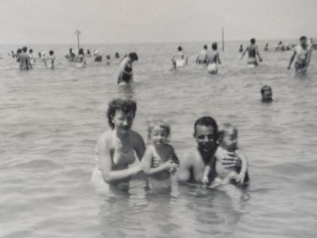 Waybac.1952.07.mab1