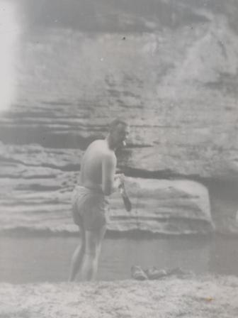 Waybac.1952.08.03.rlbf1