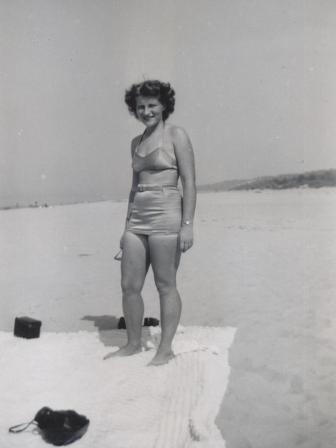 Waybac.1952.09.cjmbb1
