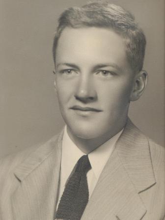 Waybac.1952.09.ckmsp2