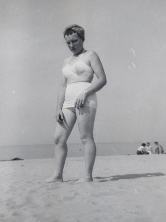 Waybac.1952.09.nmbb1