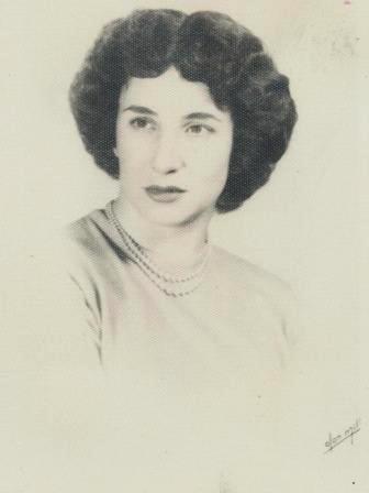 Waybac.1952.ambh3