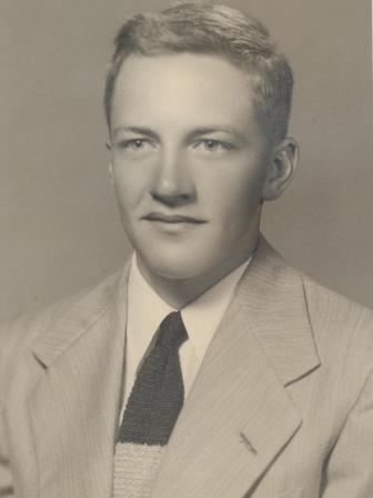 Waybac.1952.ckmsp1