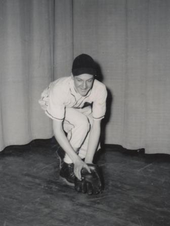 Waybac.1952.cmbb1
