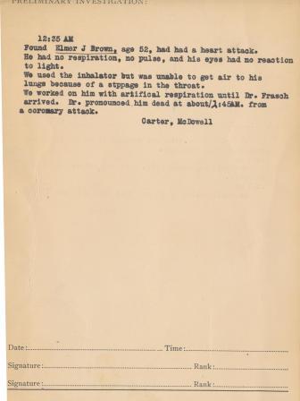 Waybac.1952.ggpbdr1