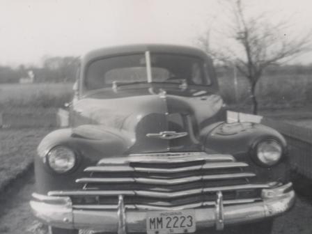 Waybac.1952.gnnc1
