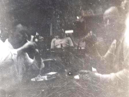 Waybac.1952.gpbb1