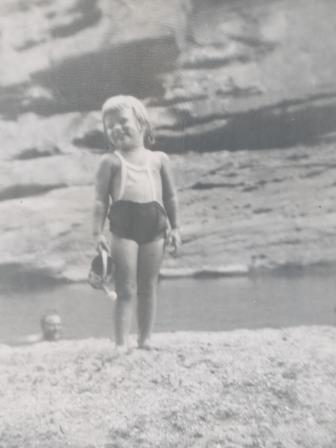 Waybac.1952.maq1