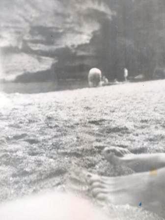 Waybac.1952.maq2a