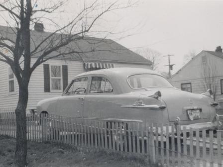 Waybac.1952.mil1