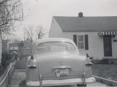Waybac.1952.mil2