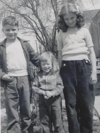 Waybac.1952.mil4
