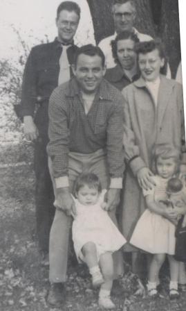 Waybac.1952.sfp1