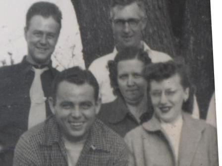 Waybac.1952.sfp2