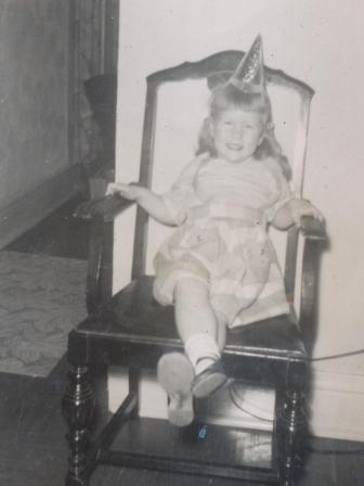 Waybac.1953.01.ssb3.5yo1