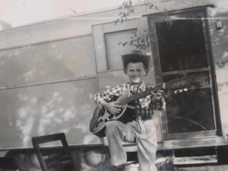 Waybac.1953.04.10.jmg1