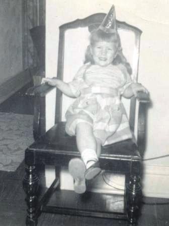 Waybac.1953.06.mbd1