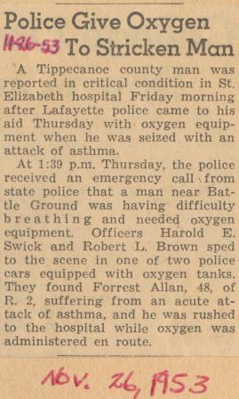 Waybac.1953.11.26.gin1
