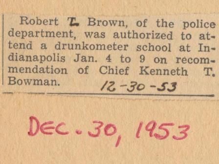Waybac.1953.12.30.gin1