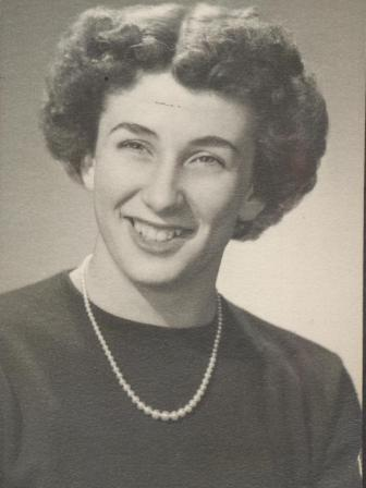 Waybac.1953.aml