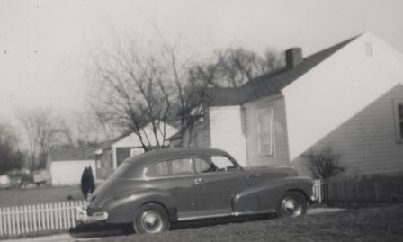Waybac.1953.bea1