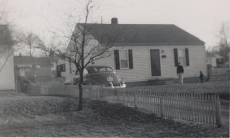 Waybac.1953.bea2