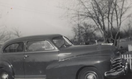Waybac.1953.bea3