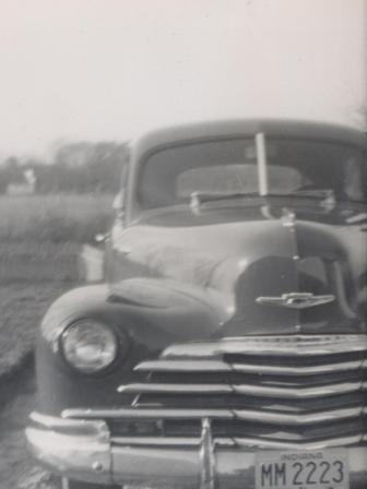 Waybac.1953.bea4