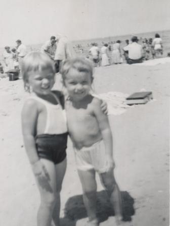 Waybac.1953.lsb1