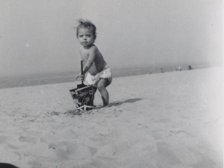 Waybac.1953.lsb2