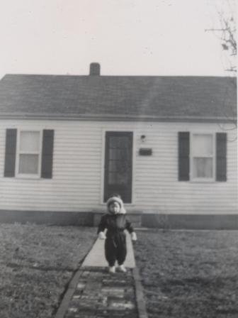 Waybac.1953.mah1