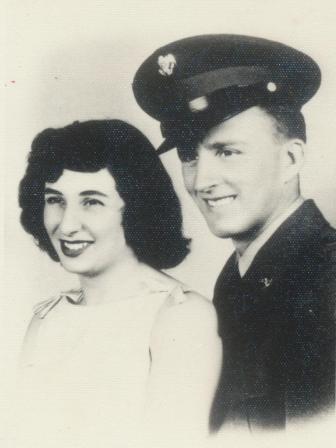 Waybac.1953.mbh